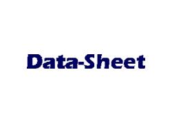 data_sheet_01