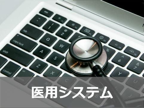 医用システム
