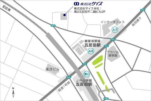 saice_map