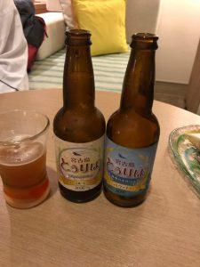 宮古島地ビール